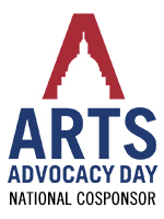 Arts Advocacy Day: The 2015 National Arts Action Summit